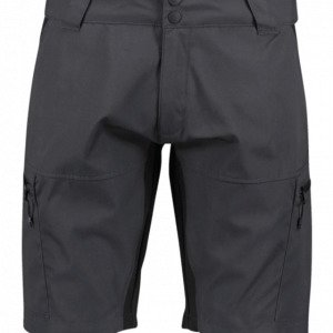 Everest Active Shorts Tekniset Shortsit