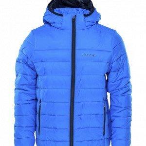 Everest B Mfn Liner Jacket Takki