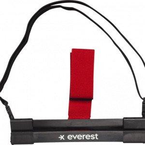 Everest Blade Cover Luistinsuojat