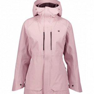 Everest Eiger 3l Shell Jacket Kuoritakki
