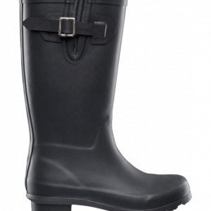 Everest G Mfn Rubber Boot Vaelluskengät