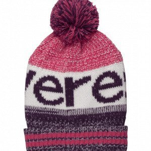Everest G Mfn Ski Hat Pipo