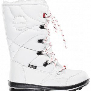 Everest G Roxen Boot Varsikengät