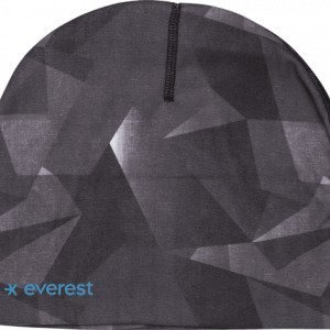 Everest J Adv Helmet Cap Pipo