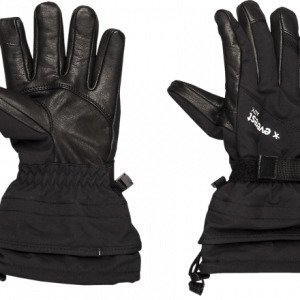 Everest J Adv Warm Glove