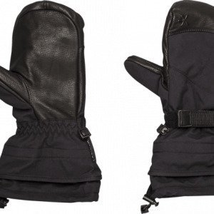 Everest J Adv Warm Mitten