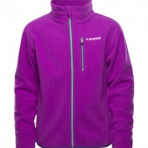 Everest J Mfn Fleece Act