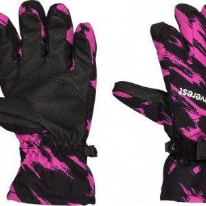 Everest J Mfn Ski Glove Lasketteluhanskat