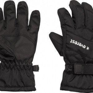 Everest J Mfn Ski Glove Lasketteluhanskat