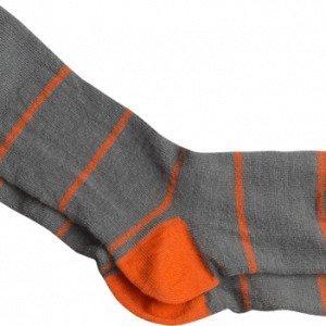 Everest J Mfn Wool Sock Sukat