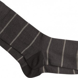 Everest J Mfn Wool Sock Sukat