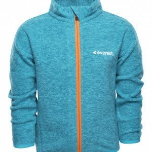 Everest K Mfn M Fleece Sht
