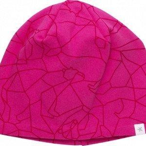 Everest K Mfn Multi Hat Pipo