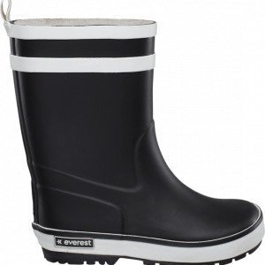 Everest K Mfn Rubber Boot Vaelluskengät