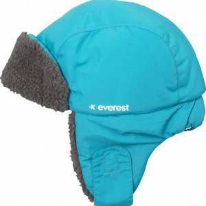 Everest K Mfn Scooter Hat Pipo