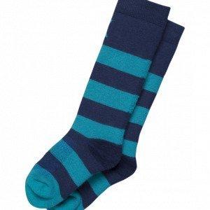 Everest K Mfn Ski Sock Sukat