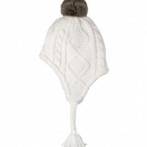 Everest K Mfn Snow Hat Pipo