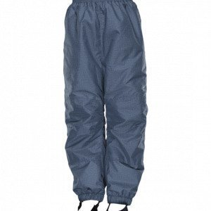 Everest K Mfn W Play Pant Päällyshousut