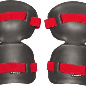 Everest Knee Protection Polvisuojat