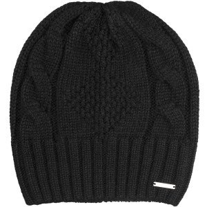 Everest Knit Hat Pipo