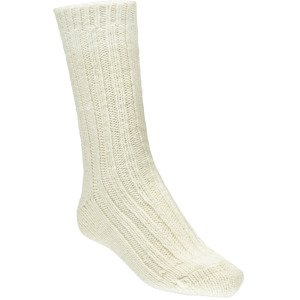 Everest Knit Wool Sock Sukat