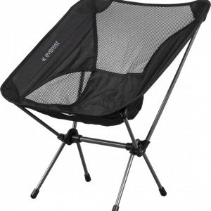Everest Light Weight Chair Tuoli