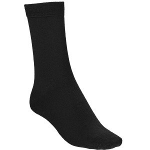 Everest Light Wool Sock Tekniset Sukat