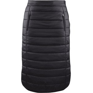 Everest Long Skirt Toppahame