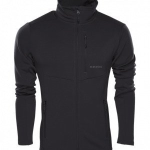 Everest M Adv Alpine Power Shirt
