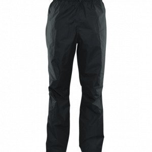 Everest M Mfn Allround Pant Sadehousut