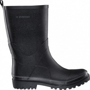 Everest M Mfn Rubber Boot Vaelluskengät