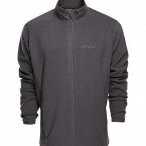 Everest M Mfn Zip Flc Sht Fleece