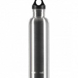 Everest Metal Bottle Vac Vesipullo 750 Ml
