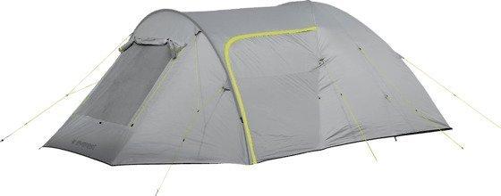 Everest Mfn Camping 4 Teltta