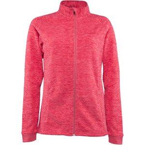 Everest Mfn Zip Fleece Shirt