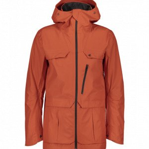 Everest Osorno 3l Jacket Kuoritakki