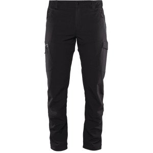 Everest Outdoor Pant Ulkoiluhousut