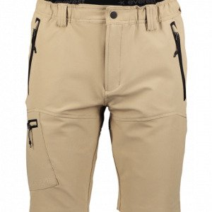 Everest Outdoor Shorts Tekniset Shortsit