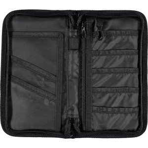 Everest Passport Case Passikotelo