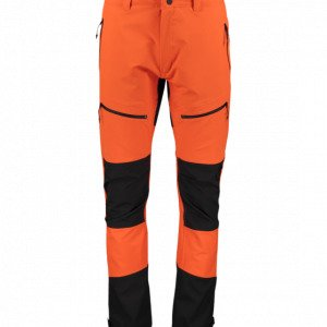Everest Performance Pant Ulkoiluhousut