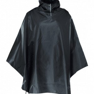 Everest Poncho Sadeviitta