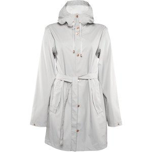 Everest Rain Coat Sadetakki