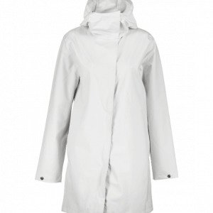 Everest Rain Light Weight Long Coat Sadetakki