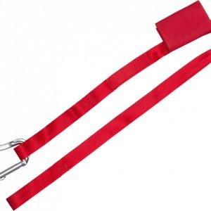 Everest Safety Strap Karbiinihaka