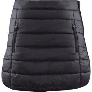 Everest Short Skirt Toppahame
