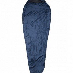 Everest Sleeping Bag +13 Makuupussi
