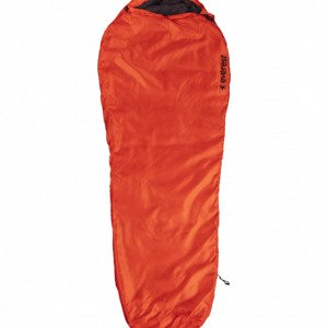 Everest Sleeping Bag +13jr Makuupussi