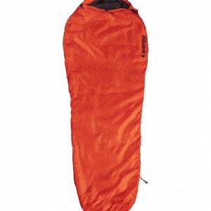 Everest Sleeping Bag +13jr Makuupussi