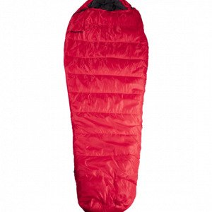 Everest Sleeping Bag +2 Makuupussi