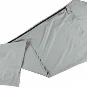 Everest Sleeping Bag Liner Lakanapussi